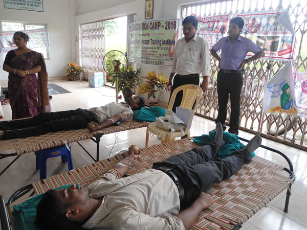 blood donation 1